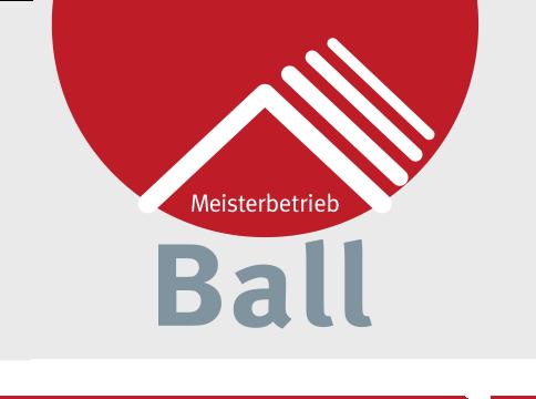 Dachdecker für Bremen und Umland